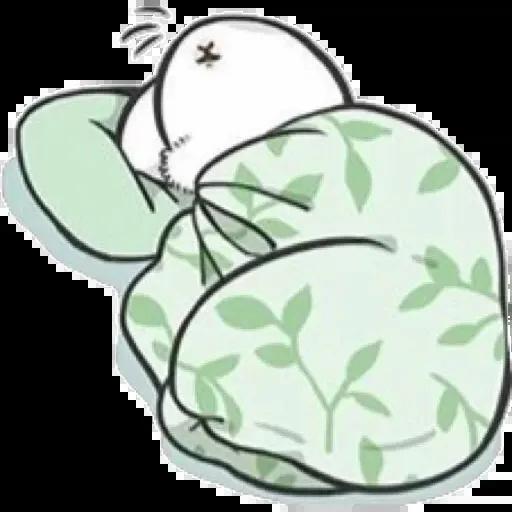 rabbitskc - Sticker 6