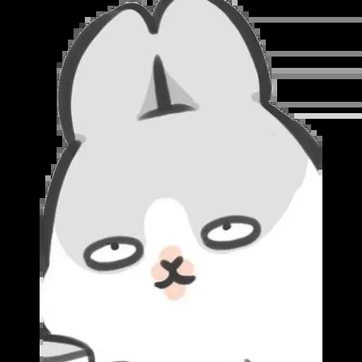 rabbitskc - Sticker 16