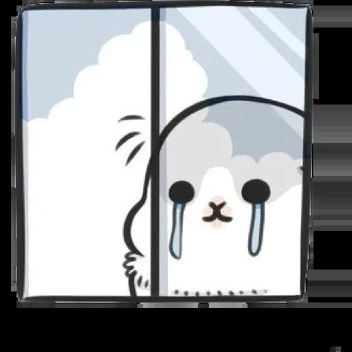 rabbitskc - Sticker 9