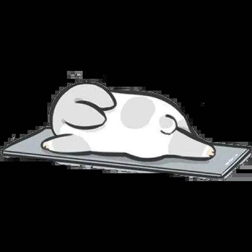 rabbitskc - Sticker 15