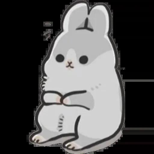 rabbitskc - Sticker 13