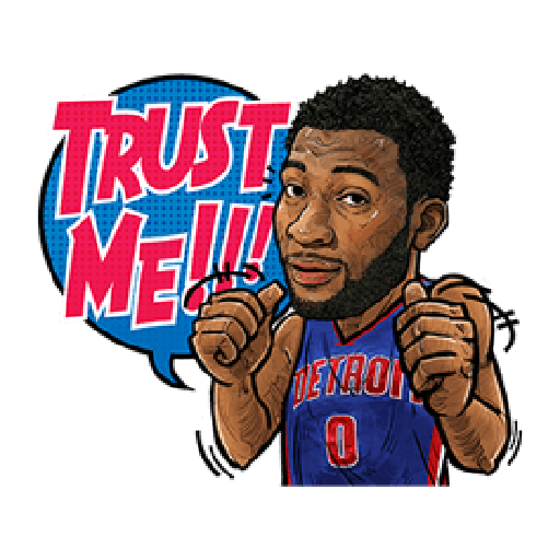 NBA - Sticker 9