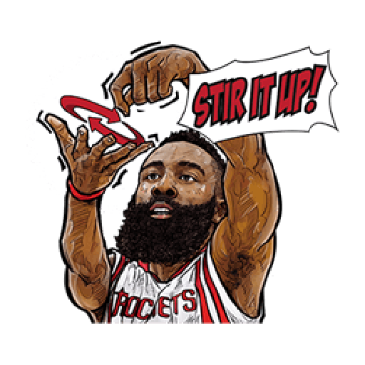 NBA - Sticker 11