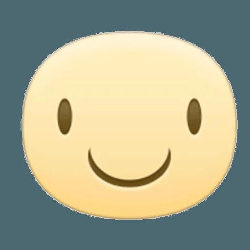 Messenger  - Sticker 9
