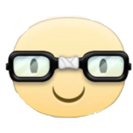 Messenger  - Sticker 28