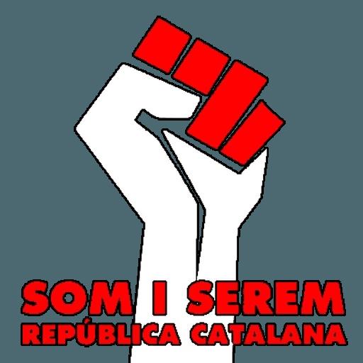 Símbols - Sticker 2
