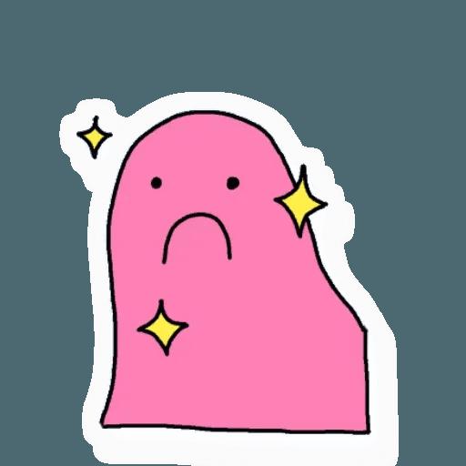 Blooby_1 - Sticker 14