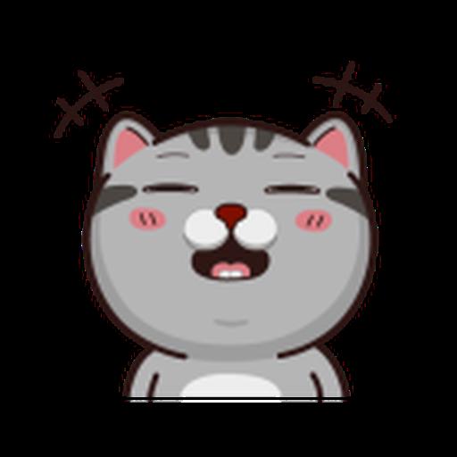 bbb - Sticker 1