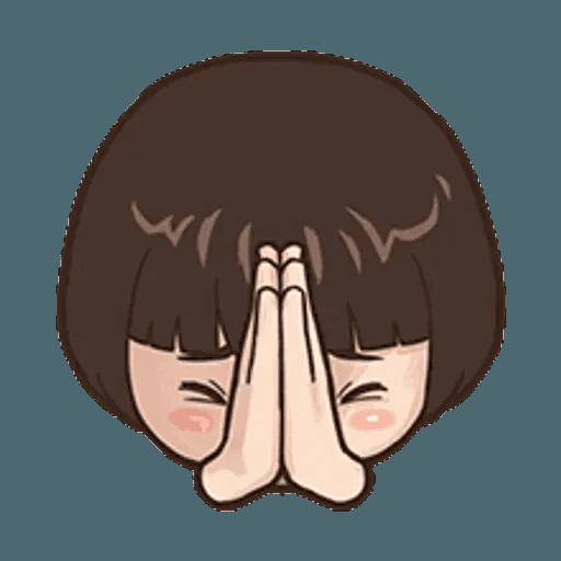 BH-小朋友01 - Sticker 17