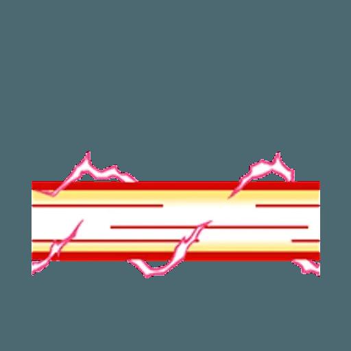 BH-小朋友01 - Sticker 9