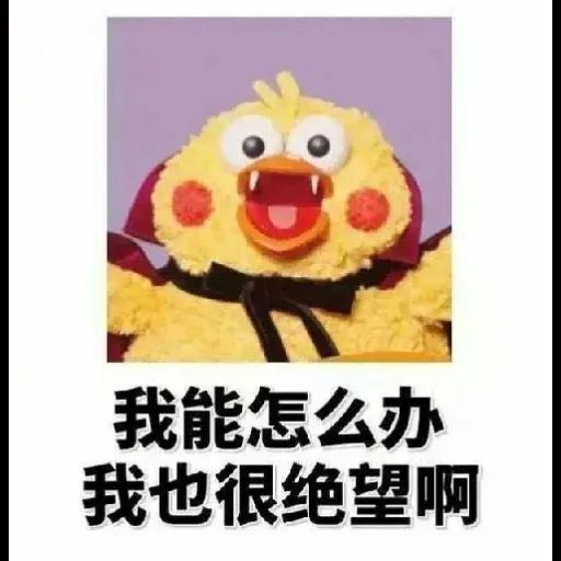 鸚鵡表情包 - Sticker 10