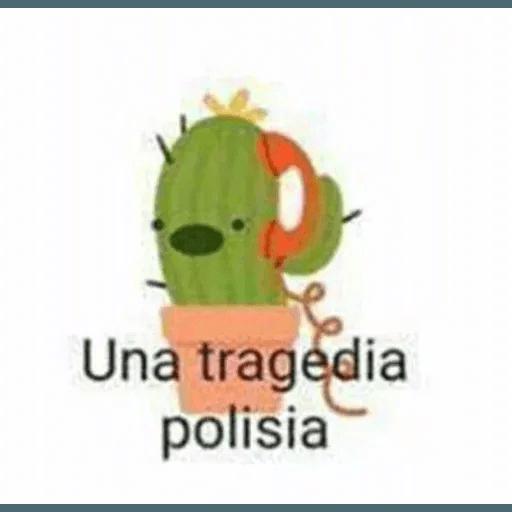 Aló polisia - Sticker 11