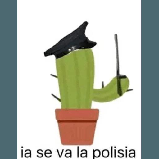 Aló polisia - Sticker 17