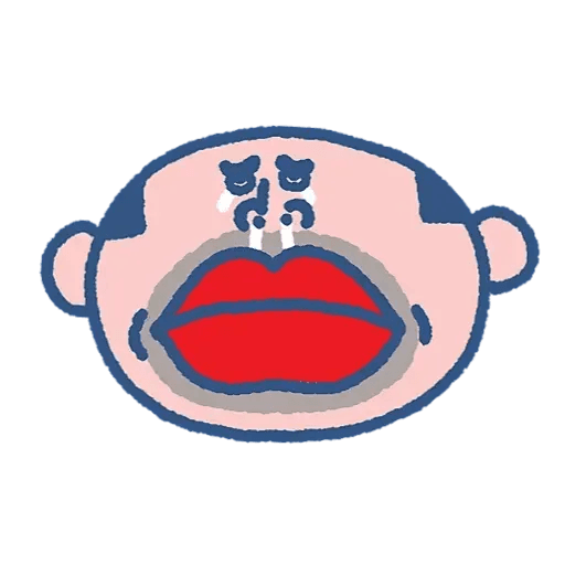 Uncle haha - Sticker 22