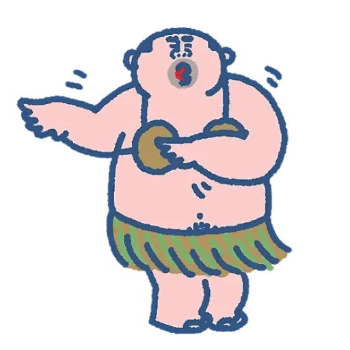 Uncle haha - Sticker 13
