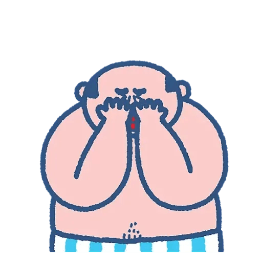 Uncle haha - Sticker 16