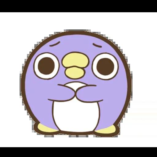 雞21 - Sticker 7