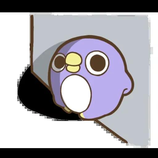雞21 - Sticker 20