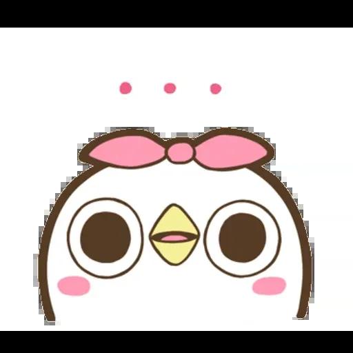 雞21 - Sticker 8