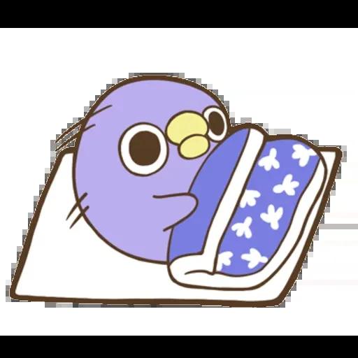 雞21 - Sticker 17