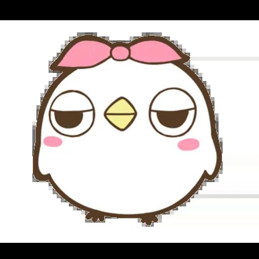 雞21 - Sticker 6
