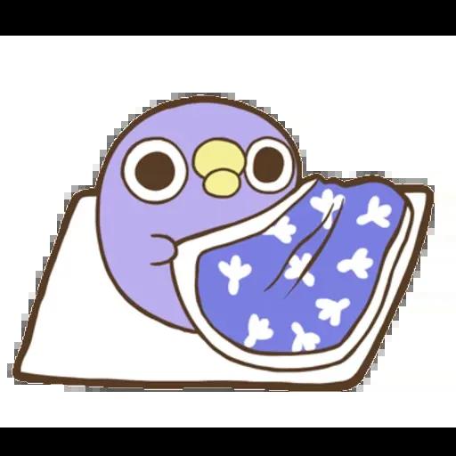 雞21 - Sticker 18