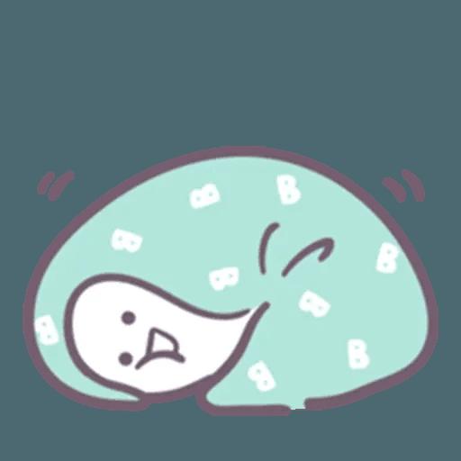 圓人 6 - Sticker 14