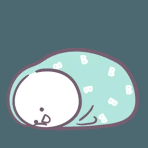 圓人 6 - Sticker 13