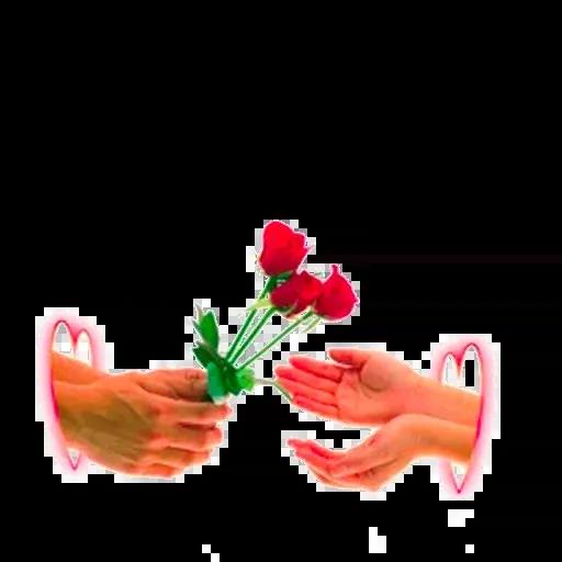 Neveshtar - Sticker 2