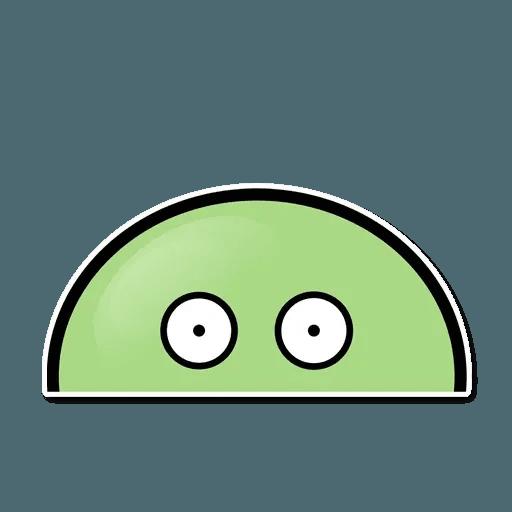 Parampaa - Sticker 18