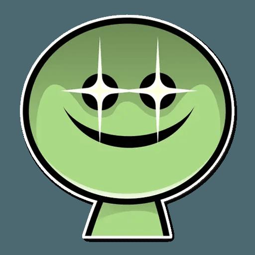 Parampaa - Sticker 17