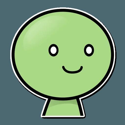 Parampaa - Sticker 4