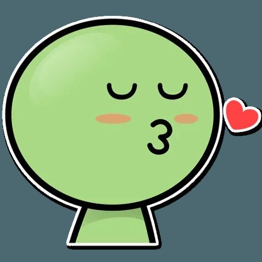 Parampaa - Sticker 1