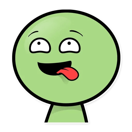 Parampaa - Sticker 3