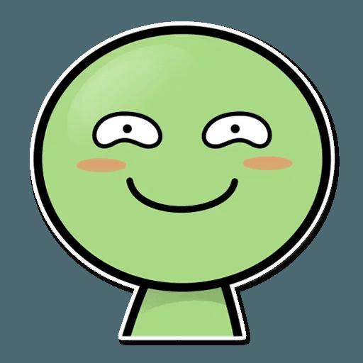 Parampaa - Sticker 2