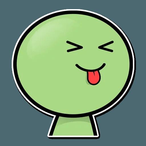 Parampaa - Sticker 5