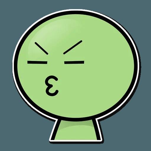 Parampaa - Sticker 21