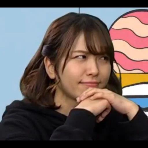 愛美 - Sticker 12