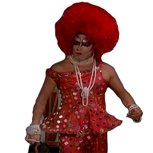 Yo soy betty, la fea! - Sticker 29