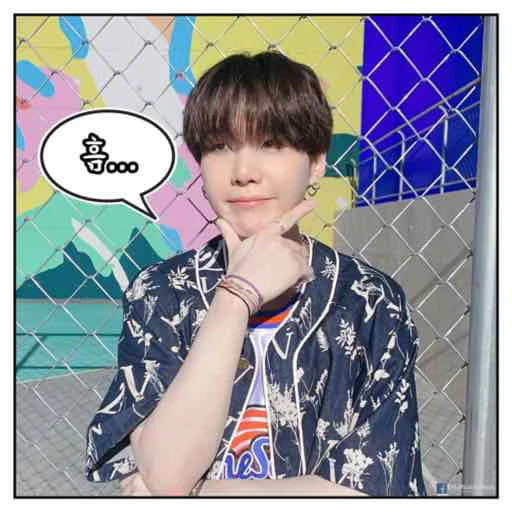 Dynamitebts - Sticker 9