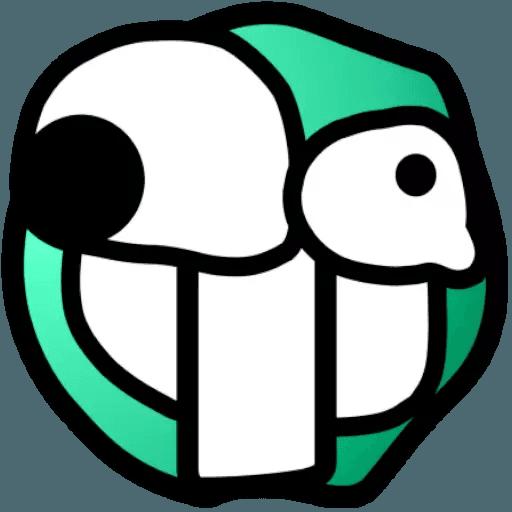 [ES] Forocoches I - Sticker 2
