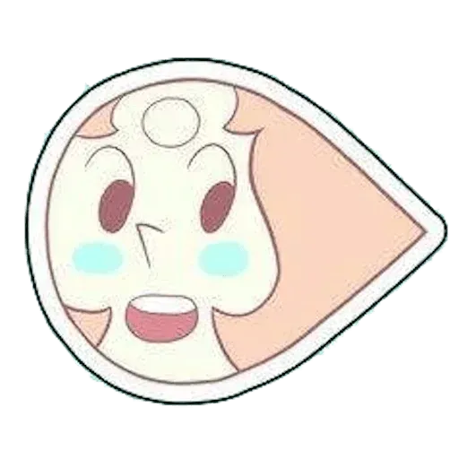 Steven universe - Sticker 23
