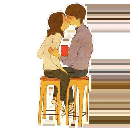 💕 - Sticker 7