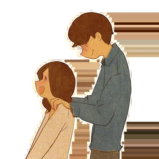 💕 - Sticker 12