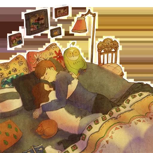 💕 - Sticker 23