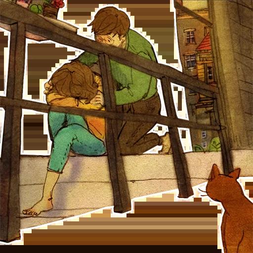 💕 - Sticker 18