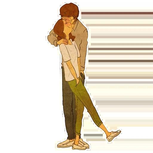 💕 - Sticker 8