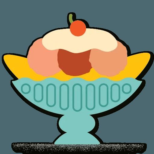 Banana1 - Sticker 26