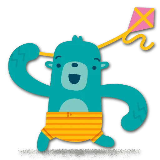 Banana1 - Sticker 14