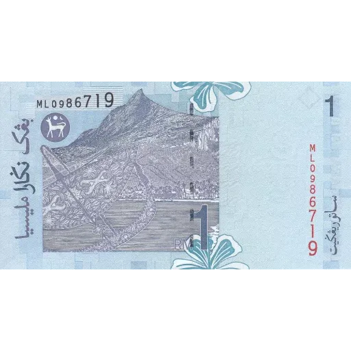Ber uang - Sticker 28